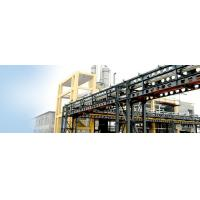 Buy cheap CO2 Recovery Technology from wholesalers