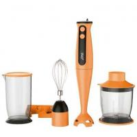 Buy cheap Consumer Electronics Hand blender-LB2005F from wholesalers