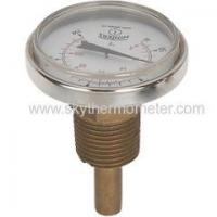 Buy cheap Bimetal Thermometers LT-B-050 from wholesalers