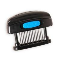 Buy cheap Meat Maximizer Meat Tenderizer - 15 Knife from wholesalers