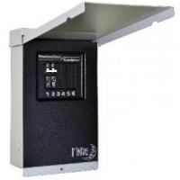 Buy cheap MNPV3-250 Midnite Solar PV Combiner Box 3 Position 250 from wholesalers