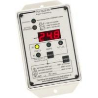 Buy cheap TM-2030-RV Battery Monitor from wholesalers