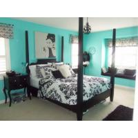 Buy cheap Bedroom Furniture For Teenage Girl from wholesalers