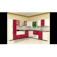 Buy cheap Free Kitchen Design Software Online from wholesalers