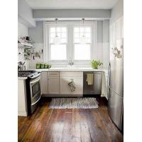 Buy cheap Small Space Kitchen Remodel from wholesalers
