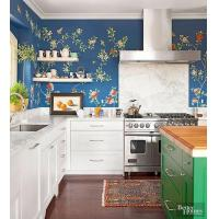 Buy cheap Kitchen Islands For Small Spaces from wholesalers