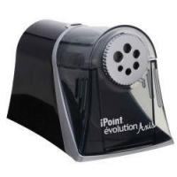 Buy cheap Classroom & Office iPoint Evolution Electric Multi-Size Pencil Sharpener from wholesalers