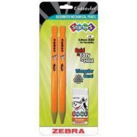 Buy cheap Classroom & Office BIC Matic Grip Mechanical Pencil from wholesalers