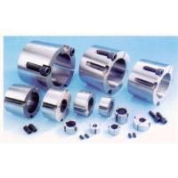 Buy cheap Taper lock bushes from wholesalers