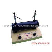 Buy cheap Power Supply Inductorium (Science) from wholesalers
