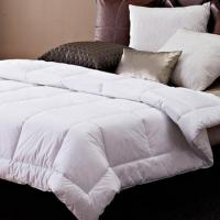 Buy cheap Hotel Collection Comforter Set Hote Quality Duvet from wholesalers