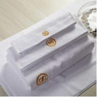 Buy cheap Hotel Collection Towels White Hotel Shower Mats Bathroom Carpet from wholesalers