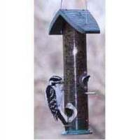 Buy cheap Birding GOINGGREEN 18MIXED SEED TUBE FEED(DISC) from wholesalers