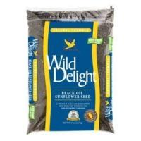 Buy cheap Birding BLACK OIL SUNFLOWER SEED 10LB from wholesalers
