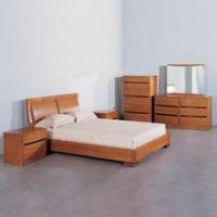 Buy cheap Tychus Bedroom Set from wholesalers