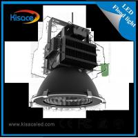 Buy cheap UL/CE/ROHS Approval LED Stadium Light 200W from wholesalers