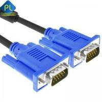 Buy cheap Gold Plated Lead Cat7 Ethernet Shielded STP 10 Gigabit Lan Network Cable RJ45 Patch Cord from wholesalers