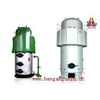 Buy cheap Coal gasification environment protection boiler of LSB series from wholesalers