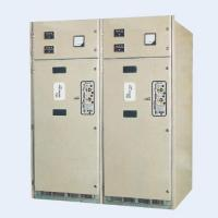 Buy cheap HXGN  -12 AC metal-enclosed switchgear product