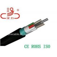 Buy cheap Gyxts Optical Fiber Cable/Computer Cable/Data Cable/Communication Cable/Audio Cable/Connector from wholesalers