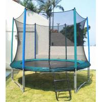 Buy cheap GT Trampoline Trampoline Accessories from wholesalers