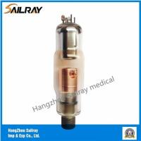 Buy cheap X-ray Push Button Switch Model: KL5-0.5-105 from wholesalers