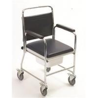 Buy cheap Swift Fit Free Standing Shower Cubicles Commode 1 from wholesalers