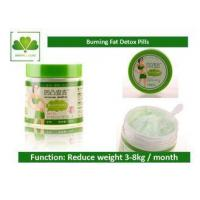 Buy cheap Weight Reduce Fat Burning Cream Disposable Body Slimming Cream For Arms from wholesalers