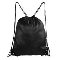 Buy cheap Sunfield Basic Drawstring Tote Cinch Sack Backpack Bag from wholesalers