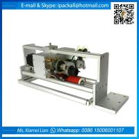 Buy cheap LEARN MORENY-808C Stepping Motor Hot Stamping Ribbon Date Coder from wholesalers