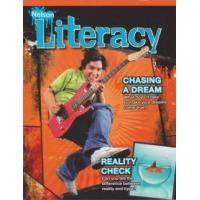 Buy cheap Nelson Literacy 8c - Student Textbook from wholesalers