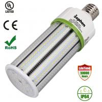 Buy cheap LED corn light from wholesalers