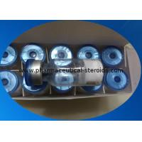 Buy cheap 95% IGF-1 LR3 0.1mg Injectable Peptide Long R3IGF1 1mg Male Enhancement Steroids from wholesalers