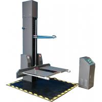 Buy cheap TNT-03Packaging Drop Testing Machine from wholesalers