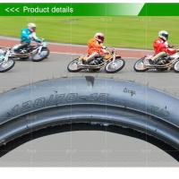 Buy cheap Best Price on Motocycle Rims and Tires Discount 120/70-17 for Sale Online from wholesalers