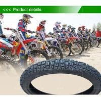 Buy cheap Discount Motorcycle Tire Sizes 2.75-21 Sales Online from wholesalers