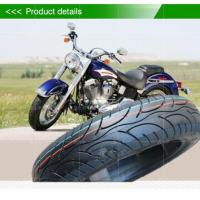 Buy cheap Online Motorcycle Discount Tires Dealers 3.00-12 (010-3) / 90/90-12 from wholesalers
