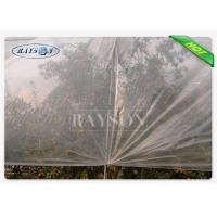 Buy cheap Frost Protection Fleece RS-AS01 from wholesalers