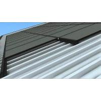 Residential Metal Roofing Sheet