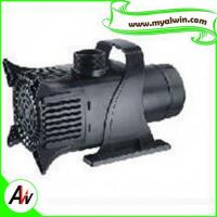 Buy cheap Super submersible pump pondmax dirty water pump from wholesalers