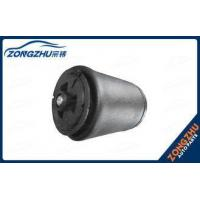 Buy cheap E39 BMW X5 Air Suspension Parts Rear Air Spring Bellow 37121094613 from wholesalers