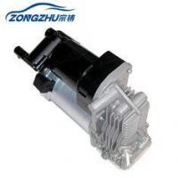 Buy cheap Steel AMK Air Suspension Compressor High Volume BMW X5 E70 X6 E71 OE# 37226775479 from wholesalers