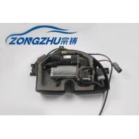Buy cheap RANGE ROVER L322 AMK Air Suspension Compressor Pump LR041777 39071 Auto Air Compressor from wholesalers