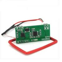 Buy cheap 125Khz RFID Reader Modul from wholesalers