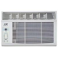 Buy cheap Sunpentown WA-1211S 12000 BTU Window Air Conditioner from wholesalers