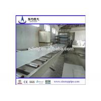 Buy cheap wholesale HDPE sheet US $0.1 - 10 / Square Meter from Wholesalers