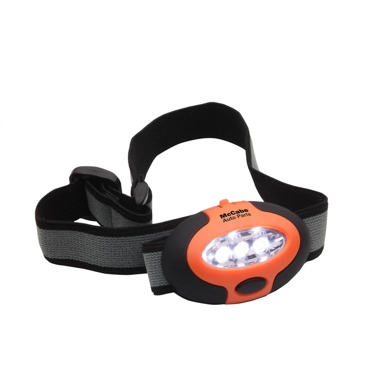 Buy cheap Easy See Headlamp from wholesalers