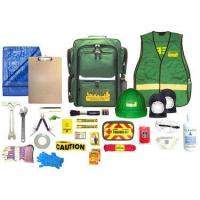 Buy cheap Xtreme CERT Kit from wholesalers