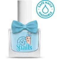 Buy cheap Snail Nail Polish - Bedtime Stories Beauty & Jewellery from wholesalers