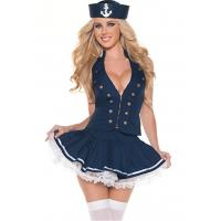Buy cheap Sexy Costumes Halloween Sailor Costume for Women Moon Accessories Adult Sex Toys Halloween from wholesalers